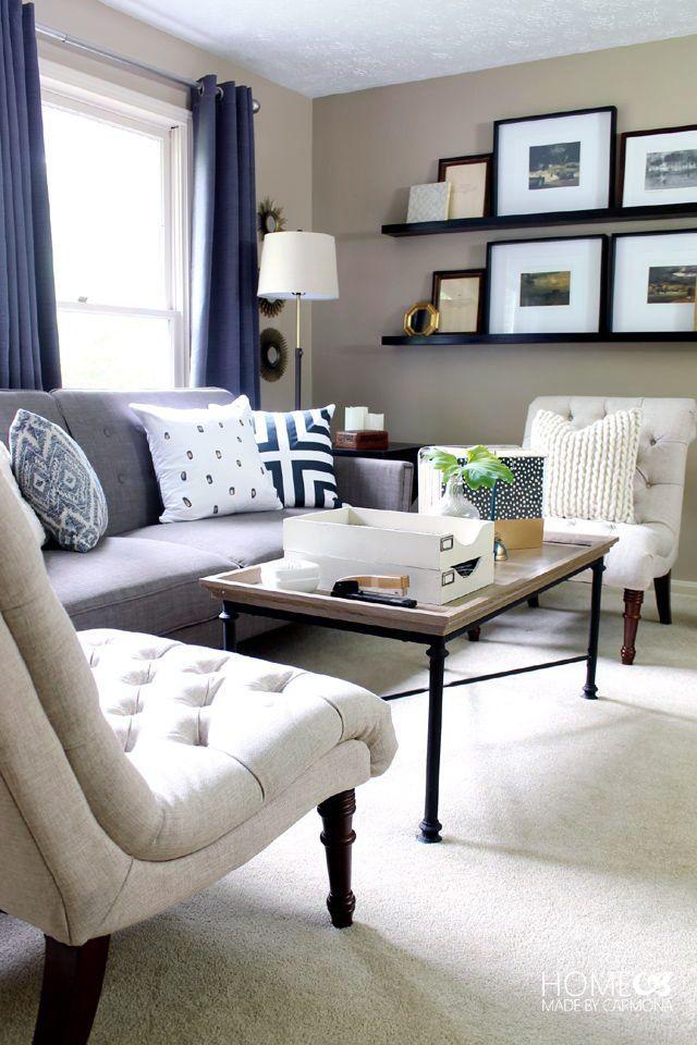 Good Living Room Ideas John Lewis To Refresh Your Home Formal Living Room Designs Living Room Furniture Arrangement Formal Living Rooms