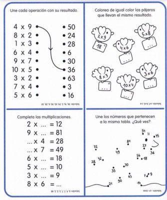 Cuaderno tablas de multiplicar (23)