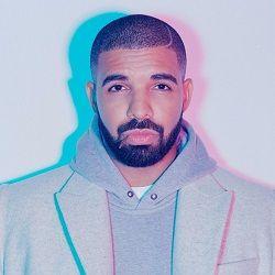 : Drake