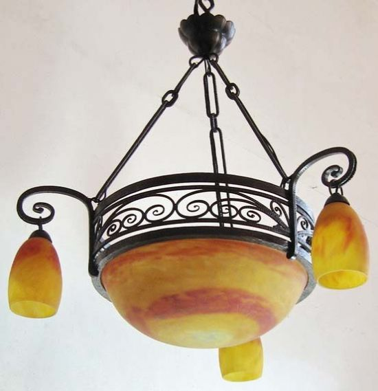 Dollhouse Chandelier Tutorial: 207 Best Images About Tutorials