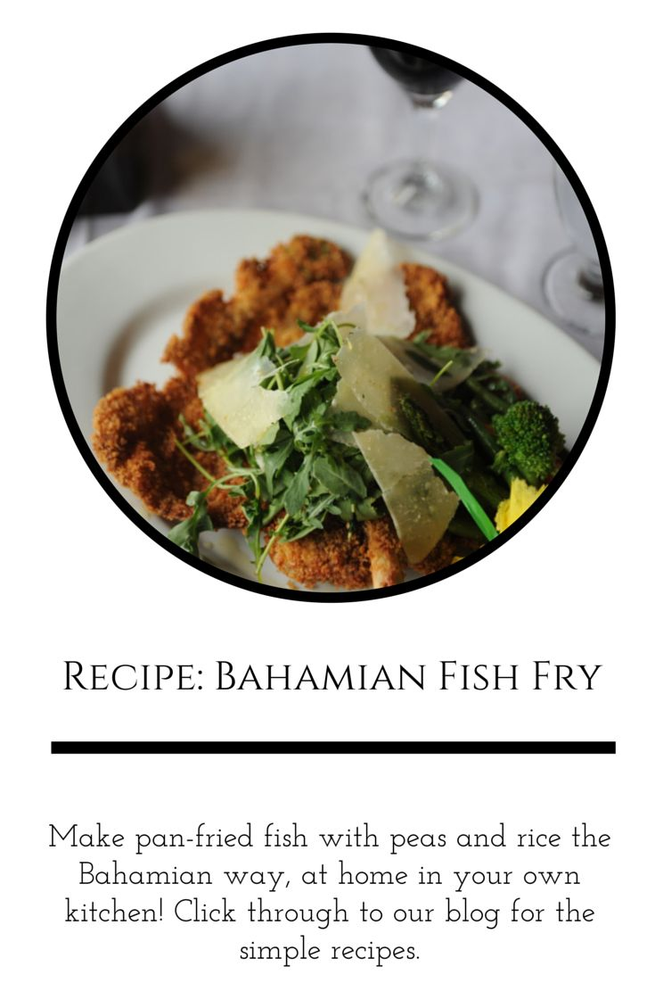 1000 images about my yummy bahamian dishes on pinterest for Fish fry nassau