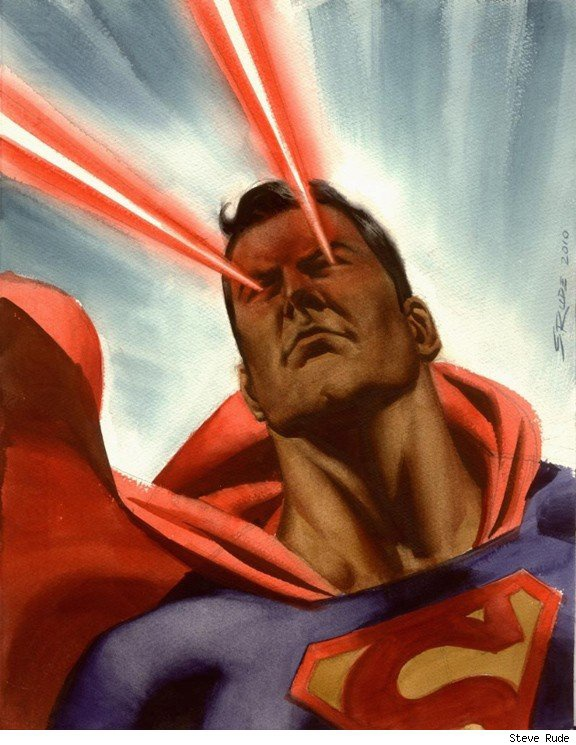84 best Superman images on Pinterest | Comics, Superman ...