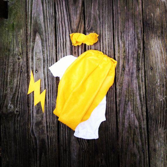Zeus Toddler Costume / Baby Greek God by TheWishingElephant, $28.00