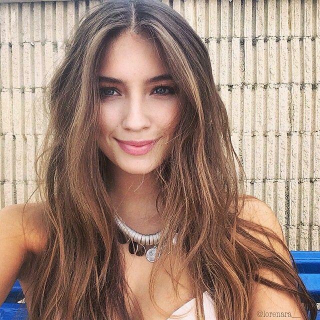 lorena single girls Lorena b breonda - free picture gallery from met art.