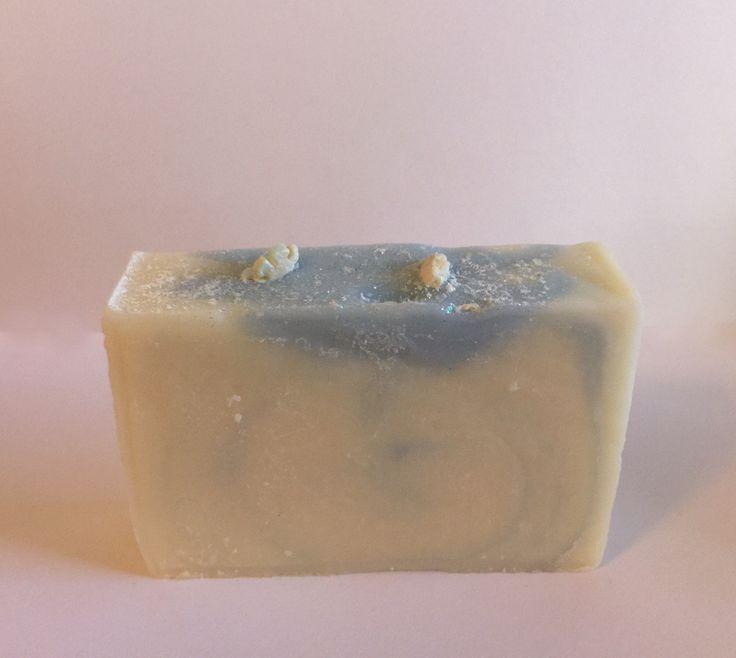 bastille liquid soap recipe