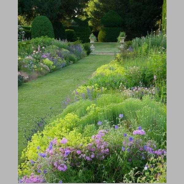 176 best Combinations for the garden images on Pinterest