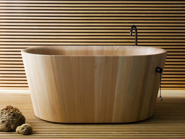 Vasche Da Bagno Freestanding Dimensioni : 21 best vasche da bagno images on pinterest bathroom ideas room