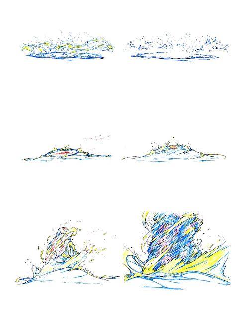 http://flashfx.blogspot.com/2011/06/avatar-effects-guide.html