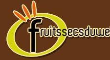 Fruits Secs du Web