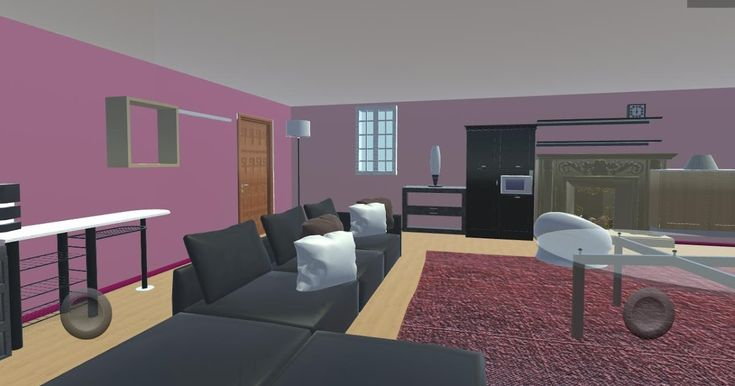 Legal Department Andor By Email To Design Your Interior Quick And