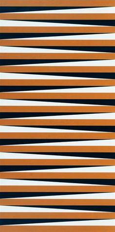 """Stripes, saree women,  salwar kurta designs@ <a href=""""http://ladyindia.com"""" rel=""""nofollow"""" target=""""_blank"""">ladyindia.com</a>"""