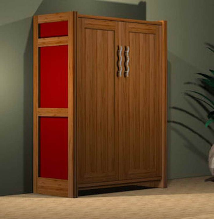 78 Images About Shoe Cabinets With Doors For Simple Shoes
