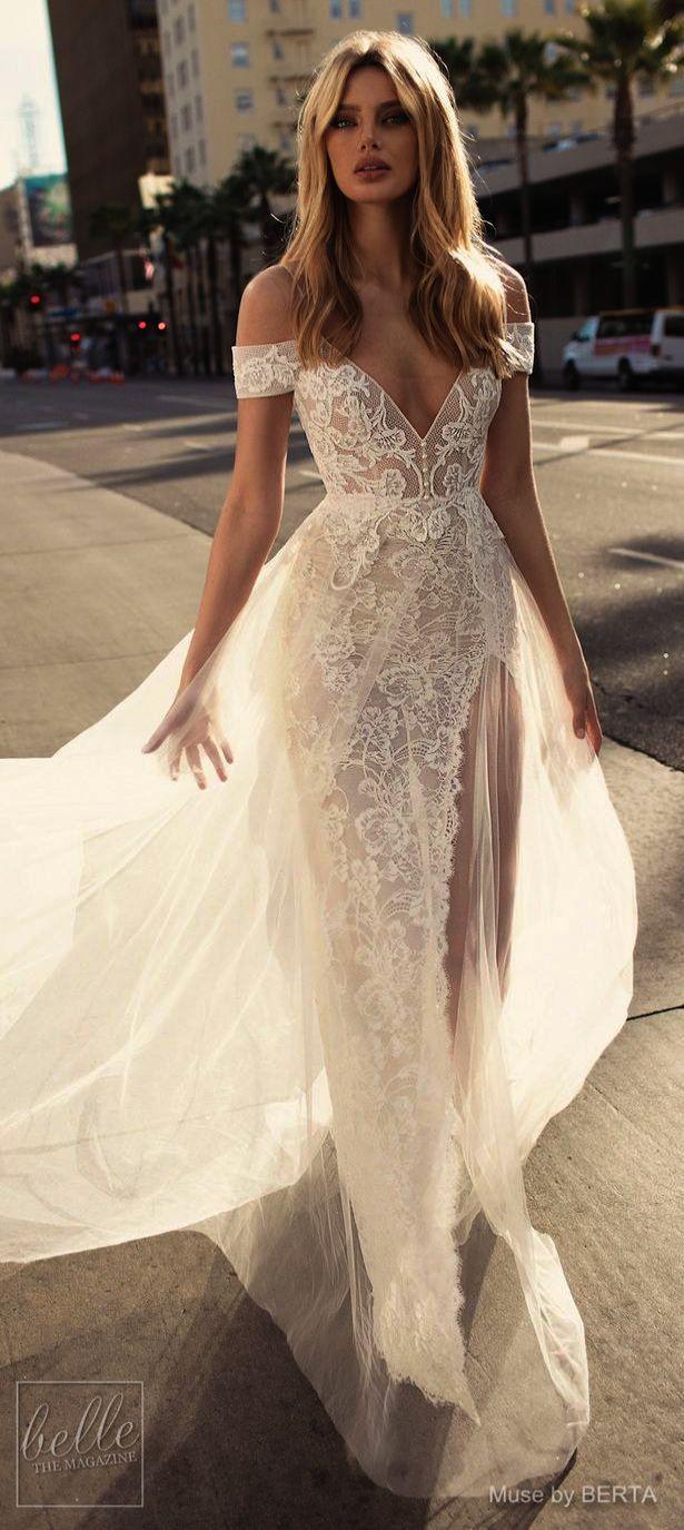 Lace Mermaid Wedding Dress London Lace Wedding Dresses Edmonton