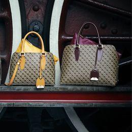 Borse Donna Shop Online | Borse Italiane Firmate Gherardini
