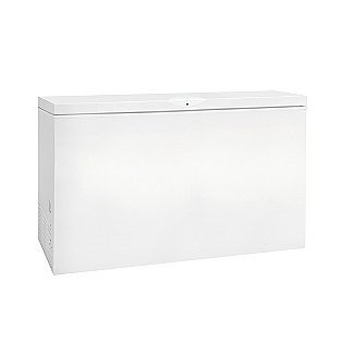 is one of the largest online price comparison sites in australia chest - Chest Freezers On Sale