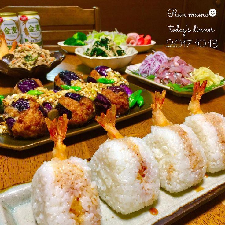 サクサク天ぷら!揚げ方のご紹介です。天丼のタレの作り方つき。|LIMIA (リミア)