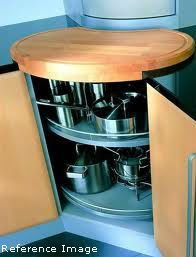 Get exceptional quality #kitchenaccessories designed by Modular Kitchen experts for keeping your kitchen items in a managed and organized way.  http://www.modular-kitchens.com/kitchen_accessories.html