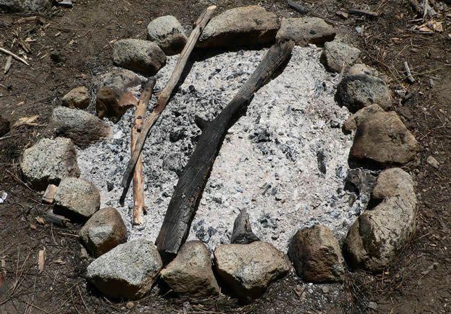 Zdá sa vám popol ako obyčajný odpad? Ten z dreva sa vám ale ešte môže hodiť. Prečítajte si, akými spôsobmi ho môžete využiť.