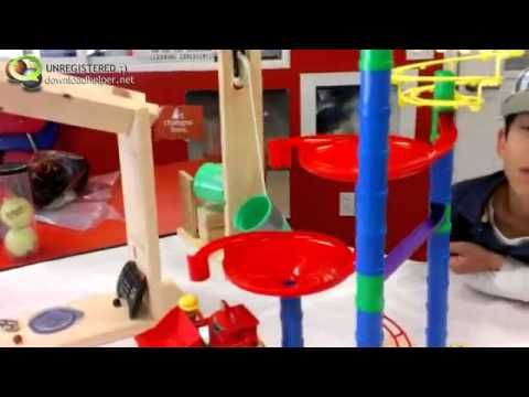 goldberg device rube goldberg worksheet google search rube goldberg ...