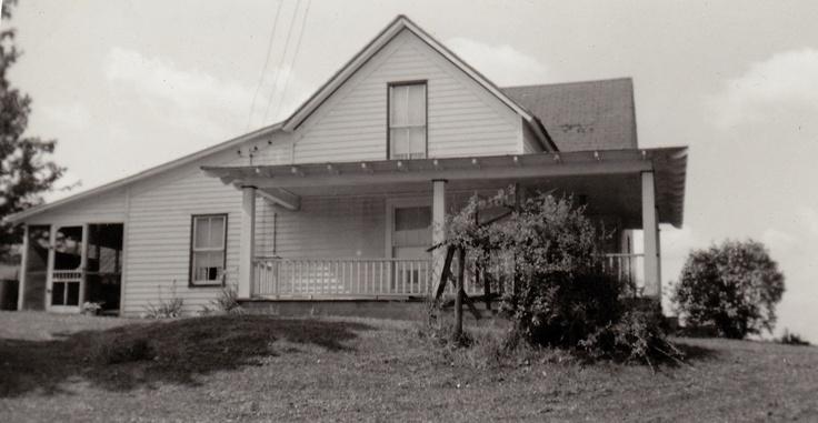 68 best haunted houses images on pinterest abandoned for Rural housing utah