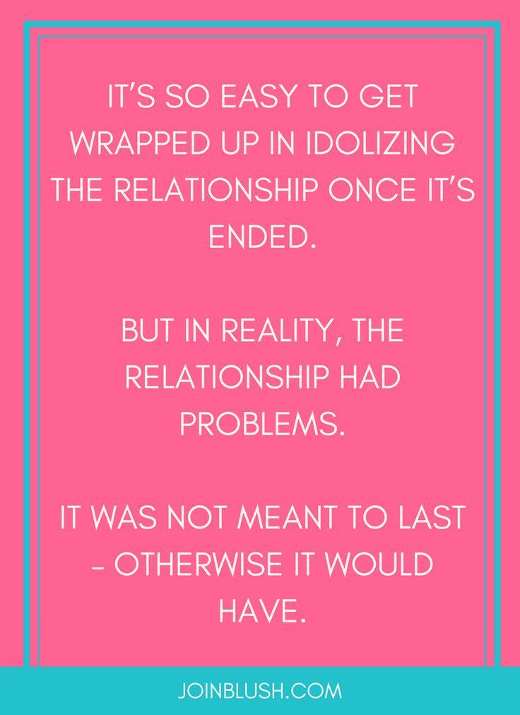 Amazing Quotes About Sad Break Up Tagalog Photos - Valentine Gift ...