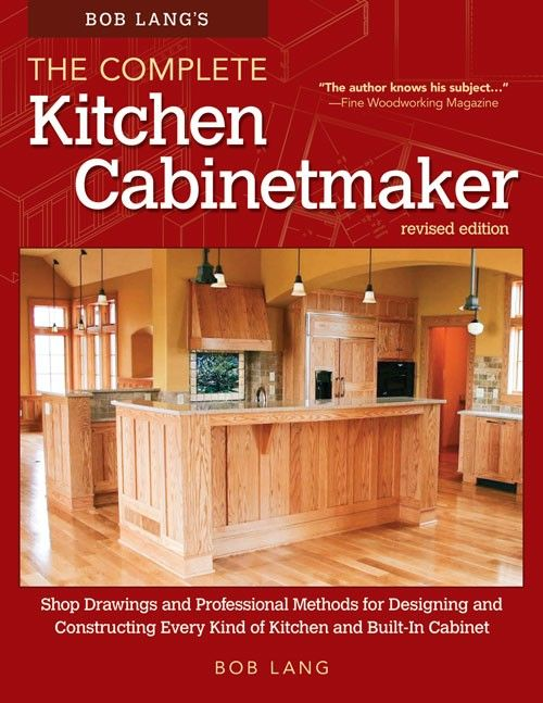 illustrated cabinetmaking bill hylton pdf