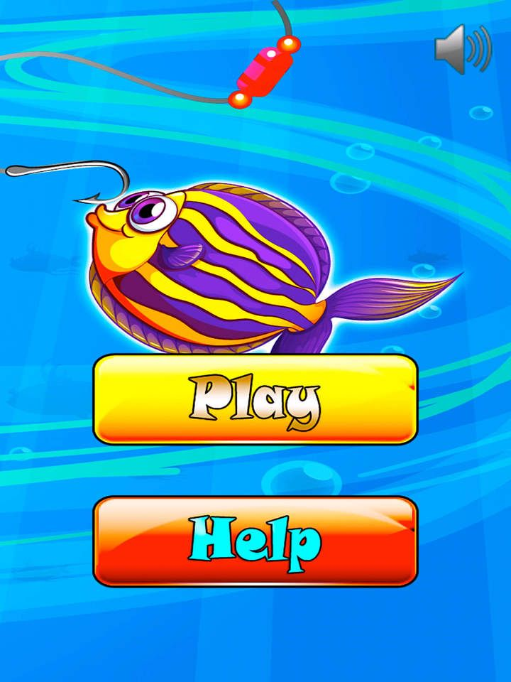 Friv®   FRIV Games - Only The Best Free Online …