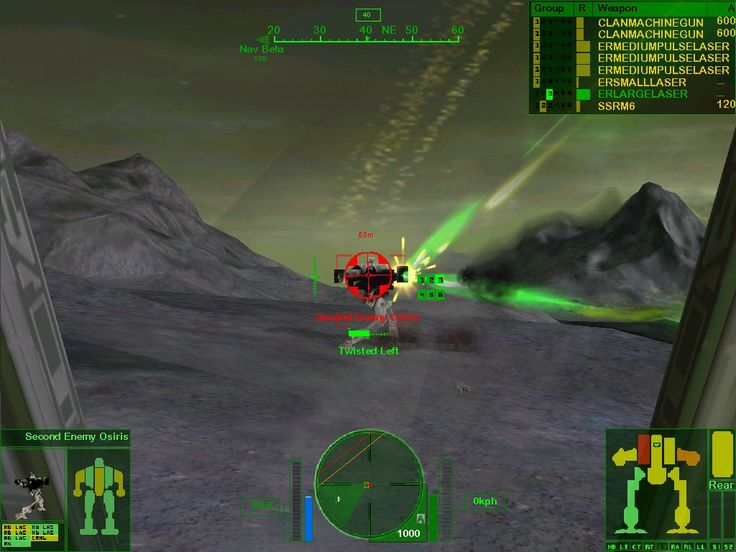 Download MechWarrior Cheats  for free, the best free cheats of the market