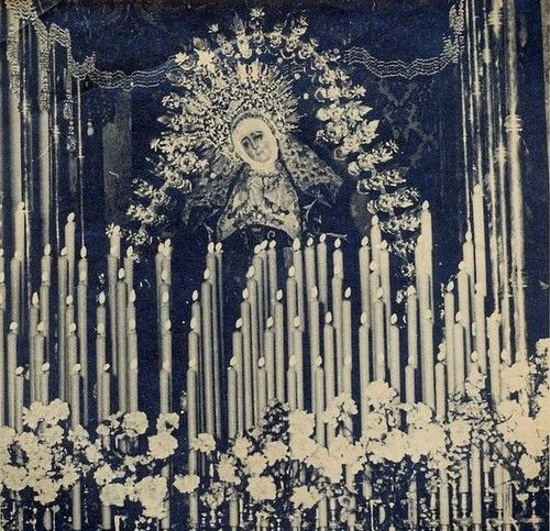 Sad Boy Alone Quotes: 35 Best Our Lady Of Solitude, Mexico Images On Pinterest