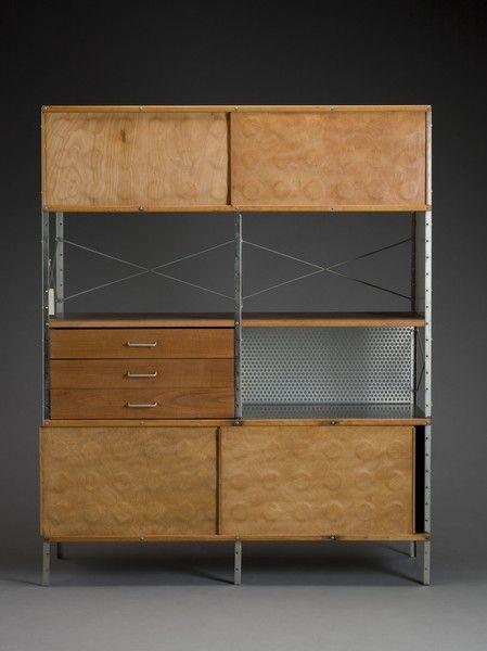 die besten 25 designerm bel replica ideen auf pinterest. Black Bedroom Furniture Sets. Home Design Ideas