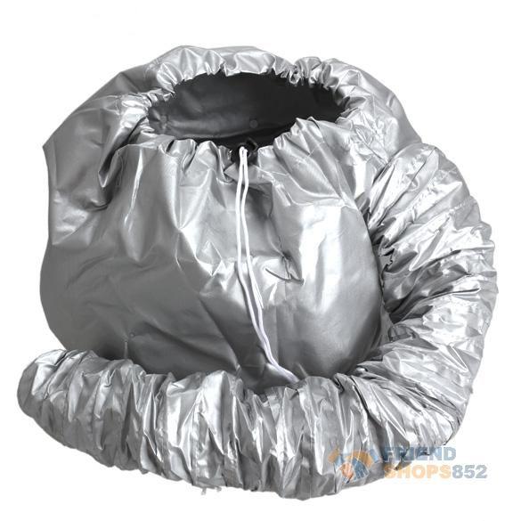# F9S Home Portable Soft Hood Bonnet Attachment Starostlivosť o vlasy Salon Sušič vlasov EMS DHL Doprava zadarmo Mail-in Difuzory od Beauty & Health na Aliexpress.com | Alibaba Group