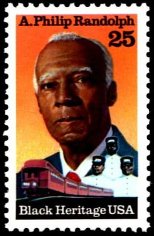 a philip randolph 1889 1979 16051979 asa philip randolph (april 15, 1889 – may 16, 1979) was a leader in the civil rights movement, the american labor movement, and socialist political parties.