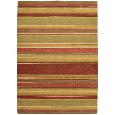 Tuscan Stripe Rug 8x10 Furniture Pinterest Tuscany