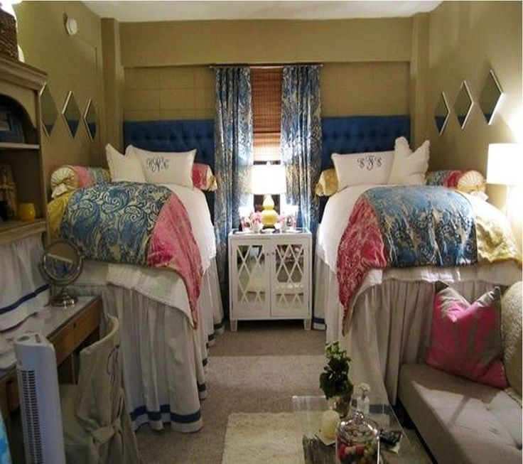 17 Best Images About Dorm Room On Pinterest Open Frame