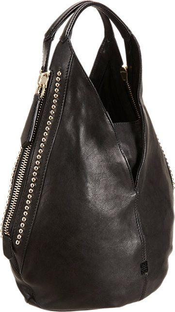 Givenchy Small Ball Chain Tinhan Hobo -  - Barneys.com
