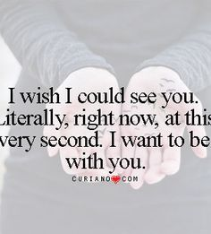 20 Cute Good Morning Text for Him | I Want You | Pinterest | Good Morning Texts, For Him and Good Morning