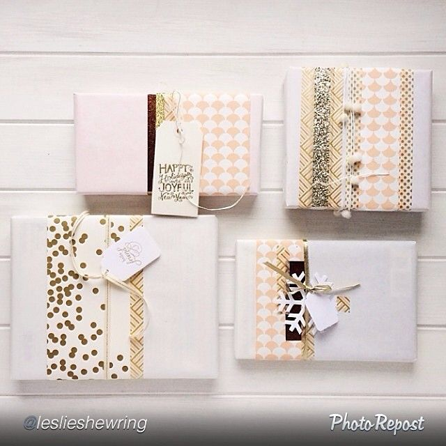 Best 1464 Washi Tape Projects Images On Pinterest