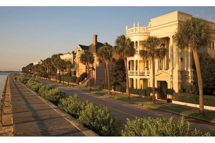 35 Best South Carolina Images On Pinterest Vacation