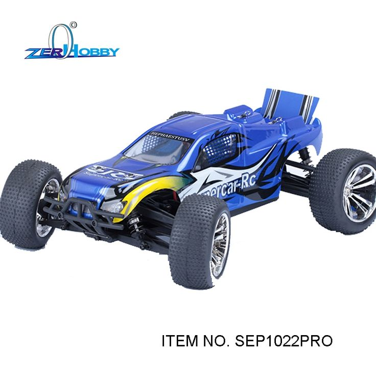229.00$  Watch here - http://alio38.worldwells.pw/go.php?t=32660641209 - SUPERCAR HOBBY RC CAR 1/10 PROFESSIONAL ELECTRIC POWERED TRUGGY 4WD OFF ROAD RTR (item no. SEP1022PRO) 229.00$