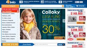 Agência de e-commerce Vender na Internet. Desenvolvimento Internacional de Negócios na Internet em Troca de uma Porcentagem das Vendas On-line >> vender na internet --> http://vender-na-internet.com/