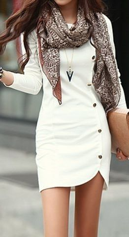 I need this dress <3<3