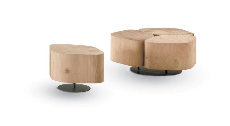 idee su Tavolini In Legno su Pinterest  Divano rustico, Tavolini ...