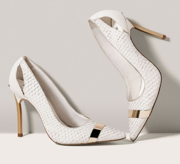 Morena Rosa Inverno 2014 :: Moda Feminina, Moda Praia, Sapatos Femininos e Acessórios