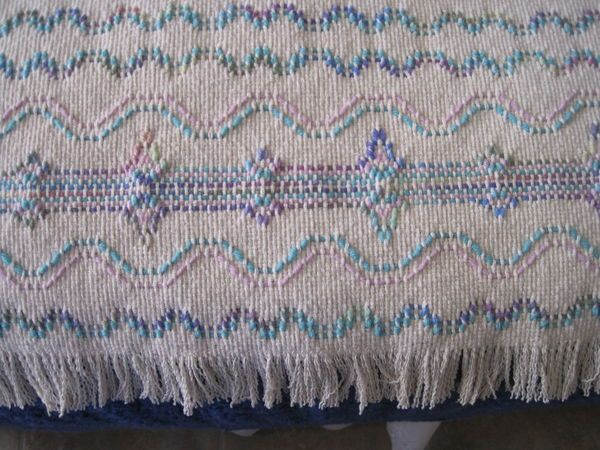 17 Best Images About Yarn Designs On Pinterest Free