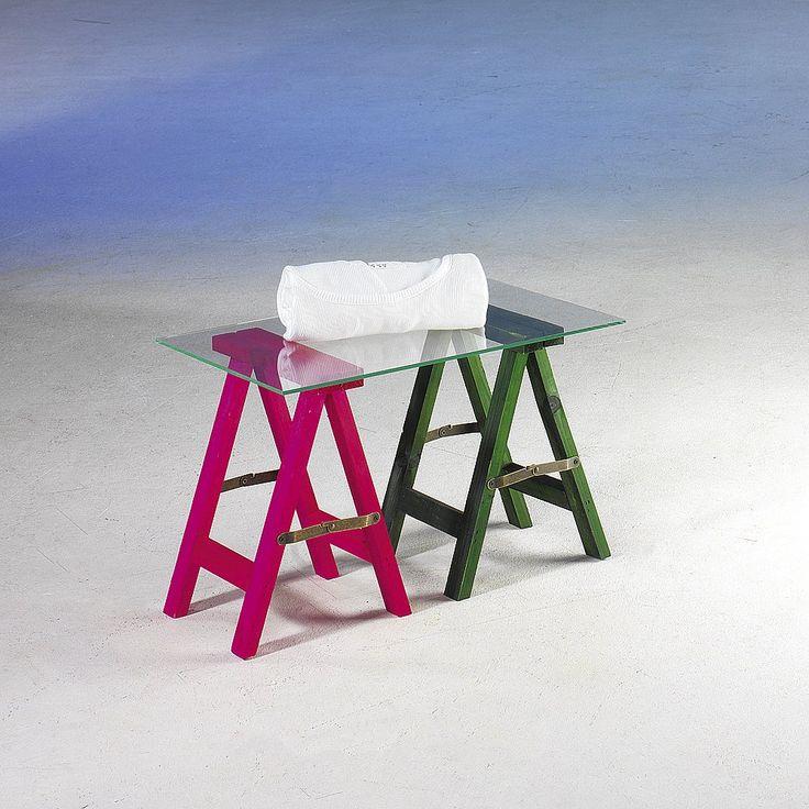 Die besten 25 holzbock ideen auf pinterest klapptisch untergestell arbeitsger t und holzkoffer - Holzbock im dachstuhl ...