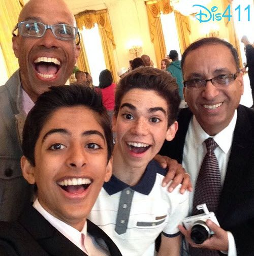 Best 25+ Karan brar ideas on Pinterest