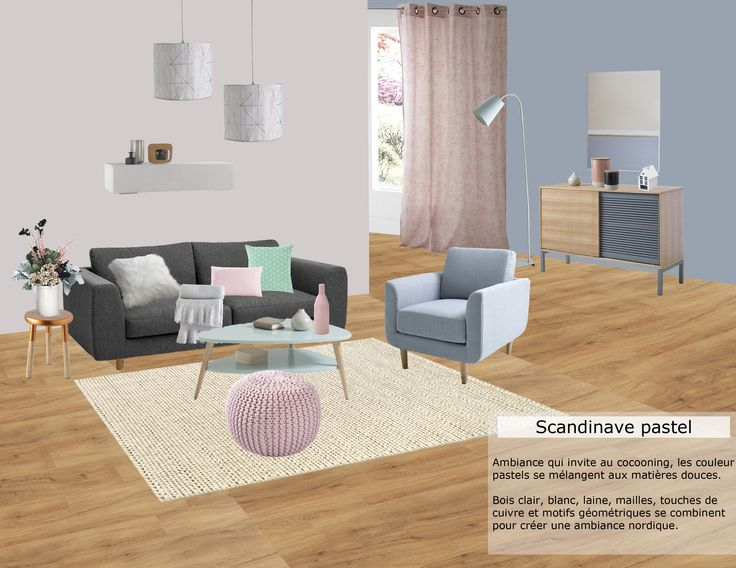 la redoute x pinterest votez pour moi. Black Bedroom Furniture Sets. Home Design Ideas