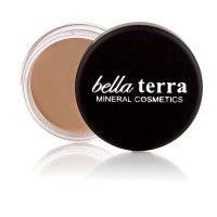Bella Terra Cosmetics | Eyelid Primer