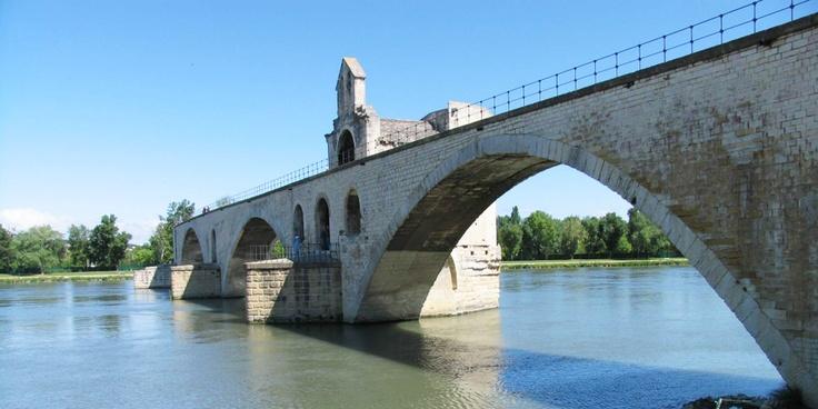 Photos Gallery - Auberge de Cassagne & Spa Avignon