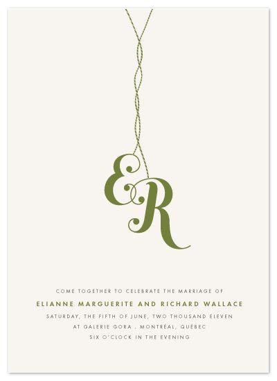 Top 25+ best Wedding typography ideas on Pinterest | Wedding ...